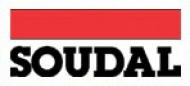 Soudal Sealants & Adhesives